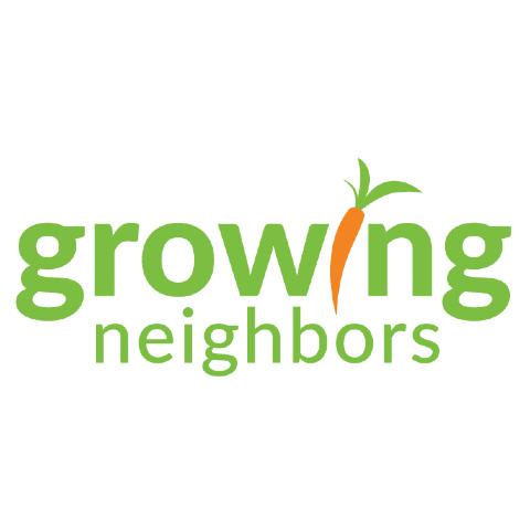 Growing Neighbors